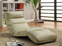 Bedroom Lounge Chairs Design