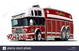 Cartoon Fire Truck Stock Photo: 103571771 - Alamy Fire Truck Cartoon Stock Vector 98373866 Shutterstock Cute Fireman Firefighter Illustration Car Engine Motor Vehicle Automotive Design Fire Truck Police Monster Compilation Little Heroes Game For Kids Royalty Free Cliparts Vectors And The 1 Hour Compilation Incl Ambulance And Theme Image Trucks Group 57 Firetruck Cartoon Cakes Pinterest Of Department