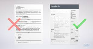 Recent College Graduate Resume: Sample & Full Guide [20+ Examples] Best Resume Template 2019 221420 Format 2017 Your Perfect Resume Mplates Focusmrisoxfordco 98 For Receptionist Templates Professional Editable Graduate Cv Simple For Edit Download 50 Free Design Graphic You Can Quickly Novorsum The Ultimate Examples And Format Guide Word Job Get Ideas Clr How To Write In Samples Clean 1920 Cover Letter
