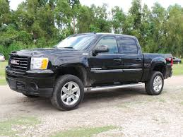 GMC Sierra 1500 For Sale In Baton Rouge, LA 70808 - Autotrader Baton Rouge Mini Dealer In La New Orleans Lafayette St Curbstoning The 2003 Lexus La Auto Brokers Of Used Cars Acadian Gmc Sierra 1500 For Sale 708 Autotrader Gmc C4500 Topkick For Craigslist 2019 20 Top Car Models Popular By Owner Options Dyna Motorcycles Austin Tx An Amx3 Comes Up Sale First Time 15 Years Hemmings Best Online Casino Sites Just Like Craigslist Free Play Life 2017 Honda Civic Price Photos Reviews Features Capitol Buick Serving Gonzales Denham Springs