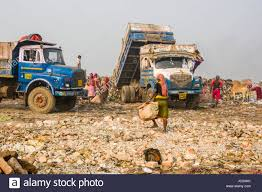 A Truck Loaded With Garbage Is Unloading On Top Of Dusty Dhapa Stock ... The Top 10 Most Expensive Pickup Trucks In The World Drive Want Best Resale Value Buy A Truck Car Pro Tonneau Covers For Ford F150 Customer Picks Truck Covered With Bumper Stickers Carries A Canoe On Top Culver 2 Easy Ways To Draw Pictures Wikihow House On Moving Road Stock Photo Picture And Chip Electronic Circuit Shown Back Of Big Light Bulb Four Things Consider When Choosing Lift Kit Foie Gras Pbj Served From Consuming La Video Pipeline Proster Climbs Gets Arrested 1931 Model At Royers Cafe Round Texas
