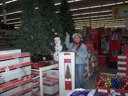 Plantable Christmas Trees Columbus Ohio by December 2010 The Sky Angel U0027s Blog