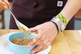 cours de cuisine végétarienne à ateliers bio par ôna