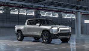 Automotive Startup Rivian Unveils An Electric Truck And SUV Trucks And Suvs Are Booming In The Classic Market Thanks To Ford Suv Or Truck Roush Best Compact Luxury Porsche Macan 8211 2017 10best Us October Sales Report Win Cars Lose Cleantechnica Texas Auto Writers Association Names Best Trucks Cuvs Nissan Cape Cod Ma Balise Of Toyota End Joint Trucksuv Hybrid Development Motor Trend Squatted Youtube Mercedesbenz Gls450 Offers Experience Form S Rv Trailers On Beach At Nipomo Pismo Gmc And Henderson Chevrolet