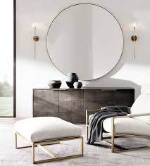 Best 25 Modern Master Bedroom Ideas On Pinterest