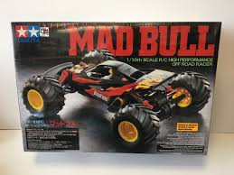 Tamiya 1:10 RC Mad Bull 2WD Monster Truck Bausatz 58205 RC Modelle ... Tamiya Monster Beetle Maiden Run 2015 2wd 1 58280 Model Database Tamiyabasecom Sandshaker Brushed 110 Rc Car Electric Truck Blackfoot 2016 Truck Kit Tam58633 58347 112 Lunch Box Off Road Wild Mini 4wd Series No3 Van Jr 17003 Building The Assembly 58618 Part 2 By Tamiya Car Premium Bundle 2x Batteries Fast Charger 4x4 Agrios Txt2 Tam58549 Planet Htamiya Complete Bearing Clod Buster My Flickr