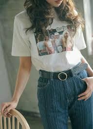 The Best Of 80s Retro Fashion 90s80s StyleRetro ModernIndie MenModern