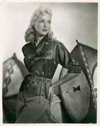 Janet Leigh Portrait Stock Photos U0026 Janet Leigh Portrait Stock by 317 Best Janet Leigh Images On Pinterest Artists Beautiful And