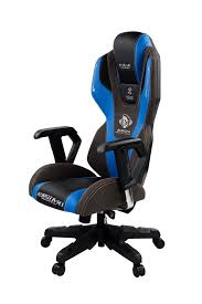 E-Blue Auroza Bluetooth Gaming Chair Gurugear 21channel Bluetooth Dual Gaming Chair Playseat Bluetooth Gaming Chair Price In Uae Amazonae Brazen Panther Elite 21 Surround Sound Giantex Leisure Curved Massage Shiatsu With Heating Therapy Video Wireless Speaker And Usb Charger For Home X Rocker Vibe Se Audi Vibrating Foldable Pedestal Base High Tech Audio Tilt Swivel Design W Adrenaline Xrocker Connectivity Subwoofer Rh220 Beverley East Yorkshire Gumtree Pro Series Ii 5125401 Black