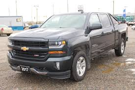 Sault Ste. Marie - Used Vehicles For Sale Why Choose A Preowned Chevrolet Truck In Madison Wi 10 Best Used Diesel Trucks And Cars Power Magazine Silverado Gets New Look For 2019 Lots Of Steel Madera Is Dealer Car Used Mountain View New Chevy Dealer Chattanooga Tn Cars Indianapolis Blossom Dealership Northstar Gm Cranbrook Bc Vehicles Montezuma Ia Vannoy 2016 Gmc Sierra 3500hd Overview Cargurus Get Mpgboosting Mildhybrid Tech