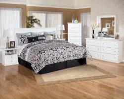 ashley signature design bostwick shoals casual cottage 6 drawer