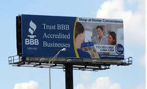 Luna Carpet Samples by Bbb Accredited Businesses Advertising Their Accreditation