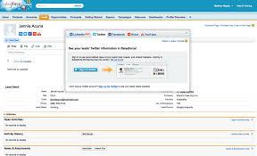 Otrs Help Desk Vs Itsm by Salesforce Sales Cloud Pricing Features Reviews U0026 Comparison Of