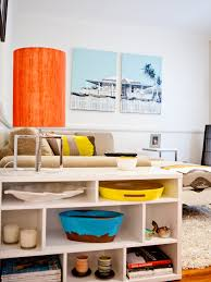 Interior Decorating Blogs Australia by Island Living Interiors Quality Designs Design Functionality