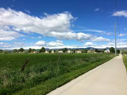 Loveland Fort Collins Colorado