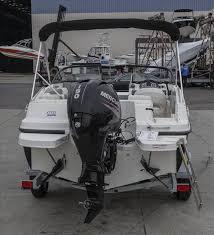 new bayliner boats for sale virginia beach virginia