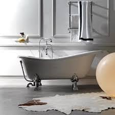 freistehende badewannen antik stil badewanne klassische wanne bad badezimmer neu