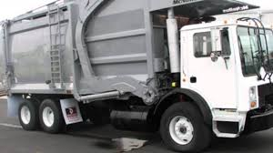 New/Used Trash & Refuse Truck Sales | RDK - YouTube Formwmdrivers Most Teresting Flickr Photos Picssr First Gear Rdk Rear Load Trash Truck A Photo On Flickriver Crane Max 30t35m 300 Takraf Echmatcz 2018 Freightliner 114sd Rolloff Truck Sales 2008 Peterbilt Loader Garbage Youtube Why Buy Used Roll Off For Sale Volvo Vhd New Roll Hoist Features Service Inc Rdktrucksalesse Pinterest Kenworth S0216004 Competitors Revenue And Employees Owler Company Profile