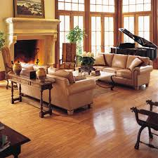 Hartco Flooring Pattern Plus by Living Rooms Flooring Idea Pulaski Plank Light Oak By Hartco