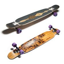 Best Longboards For Beginners - BOARDLife Best Longboards For Beginners Boardlife Arbor Bug Foundation 36 Complete Longboard Silver Trucks Ghost 10 Wheels 2018 Cruising Speed Sport Consumer How To Cut Drop Through Truck Mounts On A 7 Steps With 105mm Bear Polar Black Skateboard Muirskatecom 180mm Paris V2 50 Raw Road Rider Trucks Freeride 45deg Race 109mm Ipdent Stage 11 Thanger Silver Spt Swiss Precision The Lowest Longboard Market 150mm Bennett Raw 60 Inch