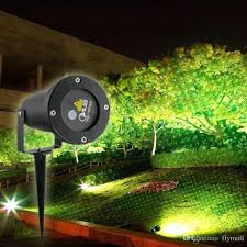 Firefly Laser Lamp Uk by New Waterproof Outdoor Laser Firefly Stage Lighting Landscape Red