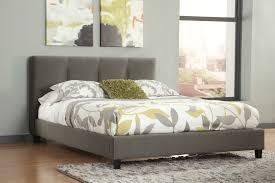 Ashley Bostwick Shoals Dresser by Furniture Outlet Of Ridgeway Bedroom