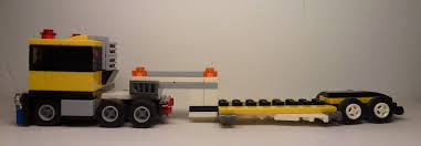 31060 Flat Nose Truck With Trailer - Bricksafe The Only Old School Cabover Truck Guide Youll Ever Need How To Tow Like A Pro Mercedes Truck Body Flatnose Junk Mail 2018 Western Star 2800ss Review Heavy Vehicles 60150 Flat Nose Bricksafe Kenworth Nose Minifig Scale Flat Nos Flickr Image Detail For First Generation My Garage Pinterest Chevrolet Last Year Chevy Avalanche Was Made Gmc With 2017 2003 Intertional Ic Corp Flatnose Bus Sale By Arthur 1301cct09obonnevillesaltflatsfordtruck Hot Rod Network 1999 Trovei Walmart Display Reveals Transformers 4 Age Of Exnction Flatnose