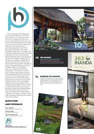 100 417 Home Magazine Property Hub Magazine Samll