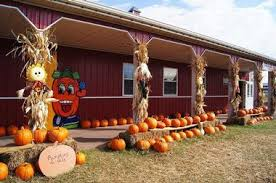 Pumpkin Patches In Okc 25 best things to do in oklahoma city oklahoma