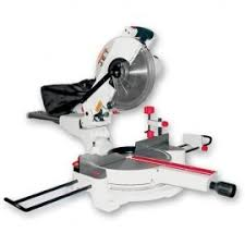 Jet Woodworking Machinery Ireland by Hoeys Diy Jet Tools Dundalk Co Louth Ireland