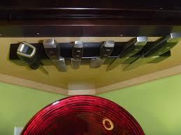 Under Cabinet Stemware Rack Walmart by 100 Under Cabinet Stemware Rack Uk Metaltex Roll Under