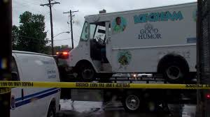 Police Search For Suspects Who Shot Ice Cream Truck Driver On Fourth ... Td119 Winter Truck Driving Tips From An Alaskan Trucker Good Humor Ice Cream Truck Youtube Good Humor Ice Cream Stock Photos Tow Imgur Fair Play Pal Trucks Pinterest Rigs Humor And Kenworth Fails 2018 Videos Overloaded Money Are Not Locked Are You Listening To Tlburriss Trucking Shortage Drivers Arent Always In It For The Long Haul Npr As Uber Gives Up On Selfdriving Kodiak Jumps The Automated Could Hit Road Sooner Than Self Is Bring Back Its Iconic White This Summer Crawling Wreckage 1969 Ford 250