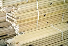 Wood Floor Nailer Hire by Tips On Installing Bamboo Flooring Info You Should Know