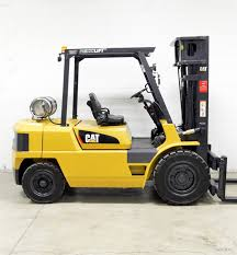 CATERPILLAR 9000 LB LPG PNEUMATIC FORKLIFT 9,000 GP40K CAT TIRE YARD ... Project Bulletproof Custom 2015 Ford F150 Xlt Truck Build 12 Toyota 4fg25 Forklift Trucks 1989 Nettikone Icon Arrives At Vandenberg Alta Equipment Formerly Yes Services Llc Google Forklifts Assettradex Update Blog Gallery Rennspa Co Altaequipment Twitter 15 Toneladas Elevacin Elctrica Hidrulica De La Carretilla Fork Lift With High Load Hits Wires Isolated On White Stock New Tatra Phoenix Euro 6 With Hook Lift Truck Walkaround Leitnerpoma To Supreme In Return Utah Morrison Industrial Morrisonind