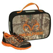Hunting Camo Bathroom Decor by Camouflage Hunting Shoes U0026 Boots