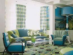 Brown And Aqua Living Room Decor by Aqua Living Room The Stunning Pics Above Is Section Of