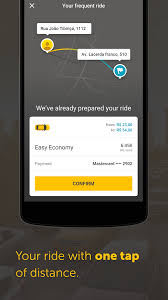 si鑒e auto dos route easy taxi car ridesharing android apps on play