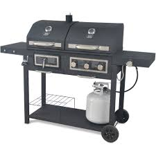 667-sq In Gas/Charcoal Grill - Walmart.com Coleman Xtr3 3 Burner Outdoor Propane Gas Backyard Barbecue Bbq Grill Parts Prose A And Repair Blog Amazoncom 30 Inch Kettle Cover Garden Outsunny Charcoal Smoker Combo 145 Round Portable Red Walmartcom Grills Accsories Hayneedle 2burner Mastercook 3burner Bjs Whosale Club Charbroil Classic Cooking Barrel American Gourmet 600 Series