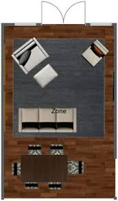 Kenton Fabric 2 Piece Sectional Sofa by Kenton Fabric 2 Piece Sectional Sofa Couches U0026 Sofas Furniture