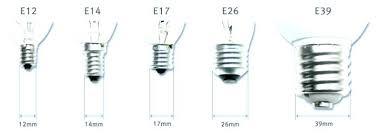ceiling fan bulb base size 0hz e2 ceiling fan light bulb base size