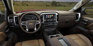 2017 Silverado 1500: Pickup Truck | Chevrolet As Ford Launches A 94000 Super Duty Limited Truck Where Are The Luxury Vehicle Cversions Gallery Waves And Wheels Marine Audio Diesel Suv Comparison Trend Why Americans Cant Buy The New Mercedesbenz Xclass Pickup Truck 2017 Silverado 1500 Pickup Chevrolet New Gmc Denali Vehicles Trucks Suvs Vehicle Wikipedia Best Selling Luxury Is A Medium Work Info Top 5 Armoured Cars Of 2015 Penthouse Queen Interior Hd Desktop Wallpaper Instagram Photo