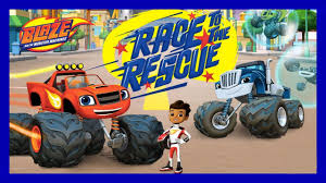 Blaze And The Monster Machines - Race To The Rescue! - Best Games ... Drawing A Monster Truck Easy Step By Trucks Transportation Blaze And The Machines Race To Rescue Best Games 10911149 Hot Wheels Mechanix Video Game Pc Video Games On Kongregate Mods For Mobile Console The Op Marshall Gta Wiki Fandom Powered Wikia 10 Best Gamer Ten Examples Of Big Monster Truck Free Download Car Racing Multiplayer Online 2d Game 1mobilecom