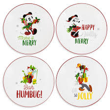 Paper Images Assorted Gift Tags CTG20A7 Metzgers Hardware