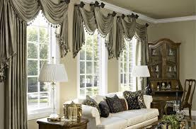 living room curtain ideas for living stunning modern design