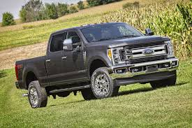 UPDATED W/ Video: 2017 Ford F-Series Super Duty - First Look Fords 1st Diesel Pickup Engine West Auctions Auction 2006 Ford F150 Lariat 4 Wheel Drive Top 5 Luxury Features That Make The 2017 Feel Like A Truck Best Buy Of 2018 Kelley Blue Book 1970 F250 Crew Cab Lowbudget Highvalue Photo Image Gallery 33 For Sale Pictures Custom Lifted And Trucks Lewisville Adds Diesel New V6 To Enhance Mpg For 18 2010 Svt Raptor Used Trucks Sale Maryland 1930 Model A Antiquescom Classifieds Beds Tailgates Used Takeoff Sacramento
