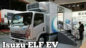 Isuzu ELF EV, Future Cargo Truck | Zonaotomania The Royal Mail Is Testing Arrivals Electric Trucks For Moving Post Isuzu Elf Ev Future Cargo Truck Zonaotomania Whats To Come In The Electric Pickup Market Here Wkhorse Leaps Over Tesla Youtube Commercial Truck Of Aiming At Automation Mass Transport Semi Watch Burn Rubber By Car Magazine La Adriano L Martinez Medium Trucks In Depth Cleantechnica Pure Terminal Orange Aaa Says That Its Emergency Vehicle Charging Served Confirms Semi Unveiling This September