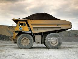 Soil In Giant Dump Truck Stock Photo | Getty Images Giant Dump Truck Stock Photos Images Alamy Vintage Tin Bulldog Rare 1872594778 Buy Eco Toys 32 Pc Online At Toy Universe Shop For Toys Instore And Online Biggest Tags Big Dump Trucks Stock Photo Image Of Machinery Technology 5247146 How Big Is The Vehicle That Uses Those Tires Robert Kaplinsky Extreme World Worlds Ming Trucks Youtube Photo Getty Interior Lego 7 Flickr
