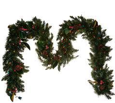 Christmas Tree Flocking Kit by Bethlehem Lights U2014 Holiday U2014 For The Home U2014 Qvc Com