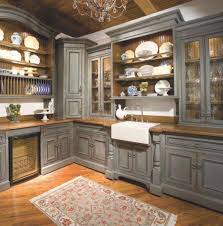 Upper Corner Kitchen Cabinet Ideas by Kitchen Corner Upper Cabinet Ideas Home Design Inspirations