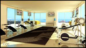 Captivating Home Gym Design Small Space Ideas - Best Idea Home ... Condo Design Ideas Small Space Nuraniorg Home Modern Interior For Spaces House Smart 30 Best Kitchen Decorating Solutions For Witching Hot Tropical Architecture Styles Inspiring Pictures Idea Home Designs Purple 3 Super Homes With Floor Lounge Fniture Office Decoration Professional Wall Dectable Decor F Inexpensive Prepoessing 20 Beautiful Inspiration Of